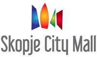Skopje-city_mall-logo