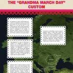 Panels_Grandma_March_Day_2016_Haemus_2