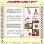 Panels_Grandma_March_Day_2016_Haemus_7