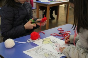 HAEMUS_Grandma_March_Day_2020_Children_workshop_9