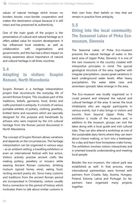 Interpret_Europe_Manual_Balkans_3